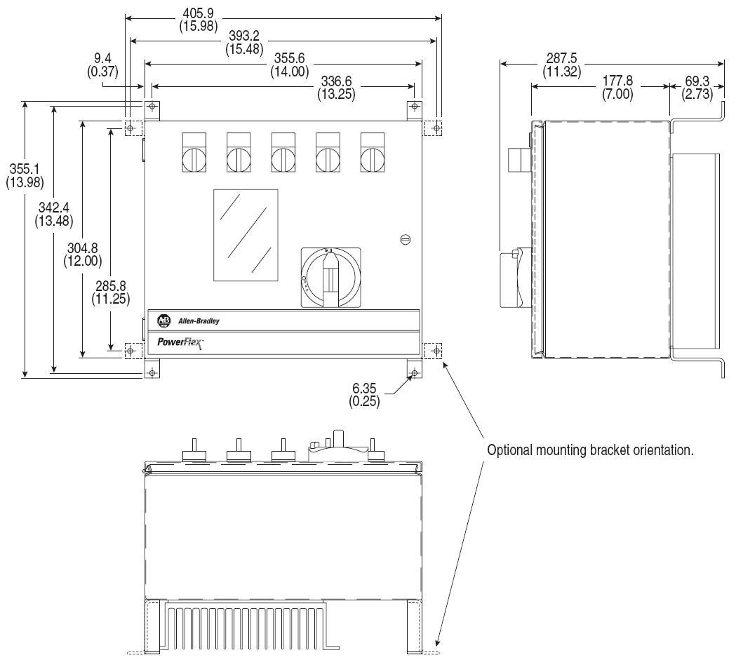 powerflex 40p wiring diagram pinout diagrams wiring