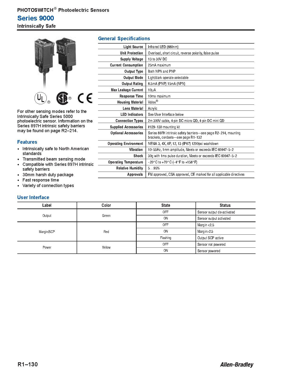 Photoswitch Photoelectric Sensor Darkroom Large Aperture Fiber Wiring Diagram
