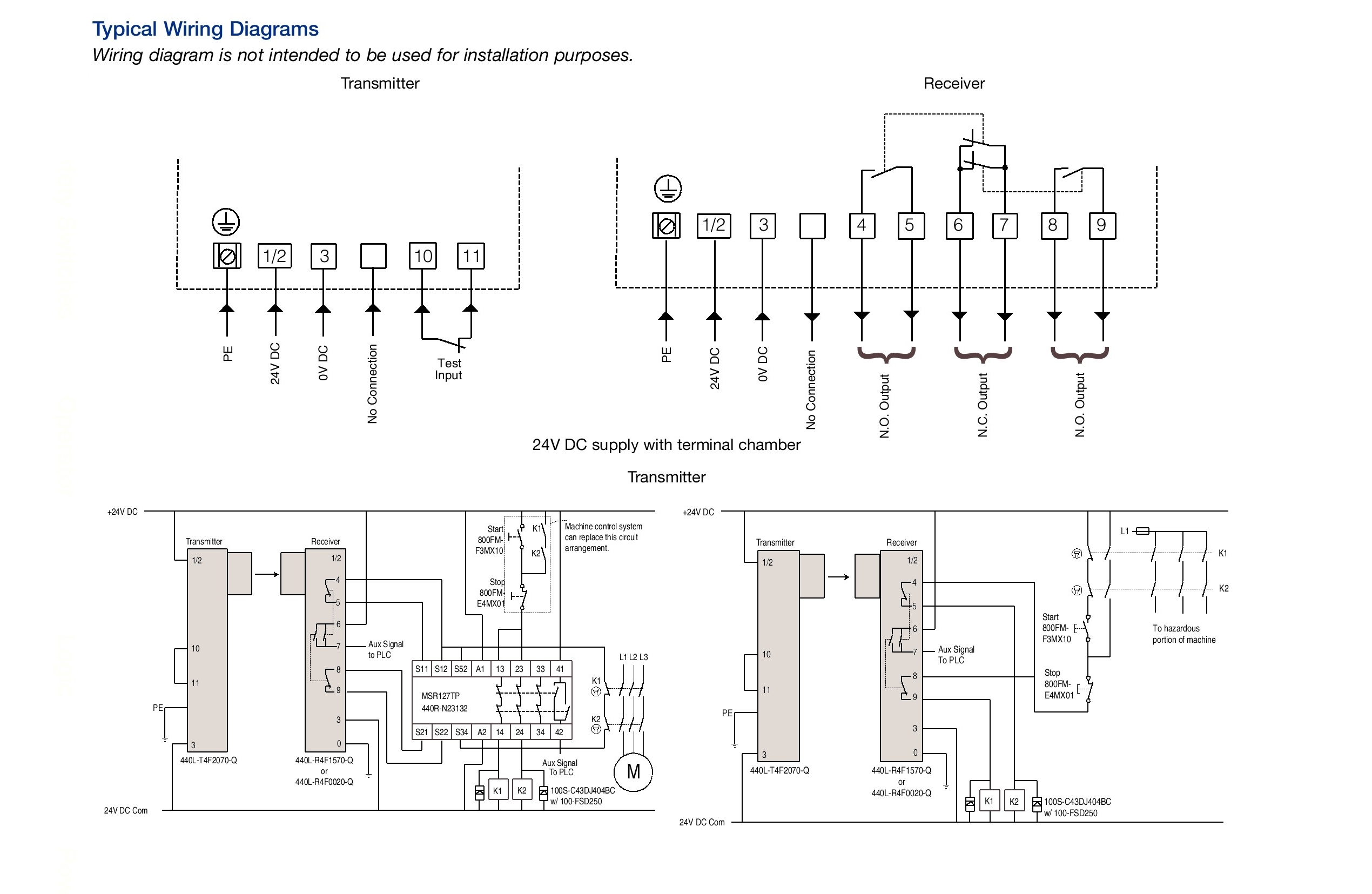 1949 Chevy Wiring Diagram also Fiat Linea 2006 together with New Toyota Hiace 2015 further Honda Cd125s Electrical Wiring Diagram further Wiring Diagram For Bug Zapper. on chevrolet schematics
