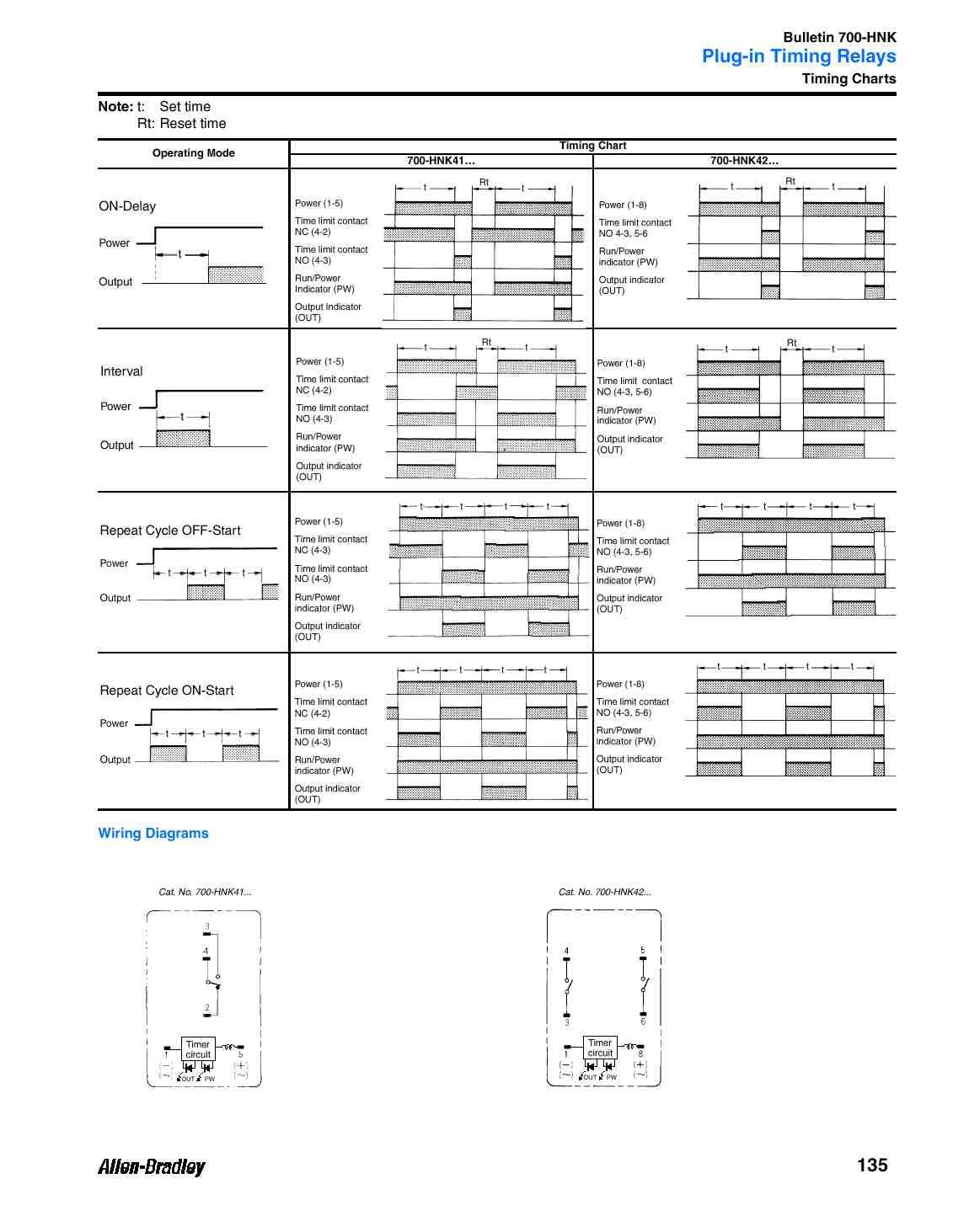 700 Hn Miniature General Purpose Timing Relay Ultra Slim Multi Timer Circuit Supplement
