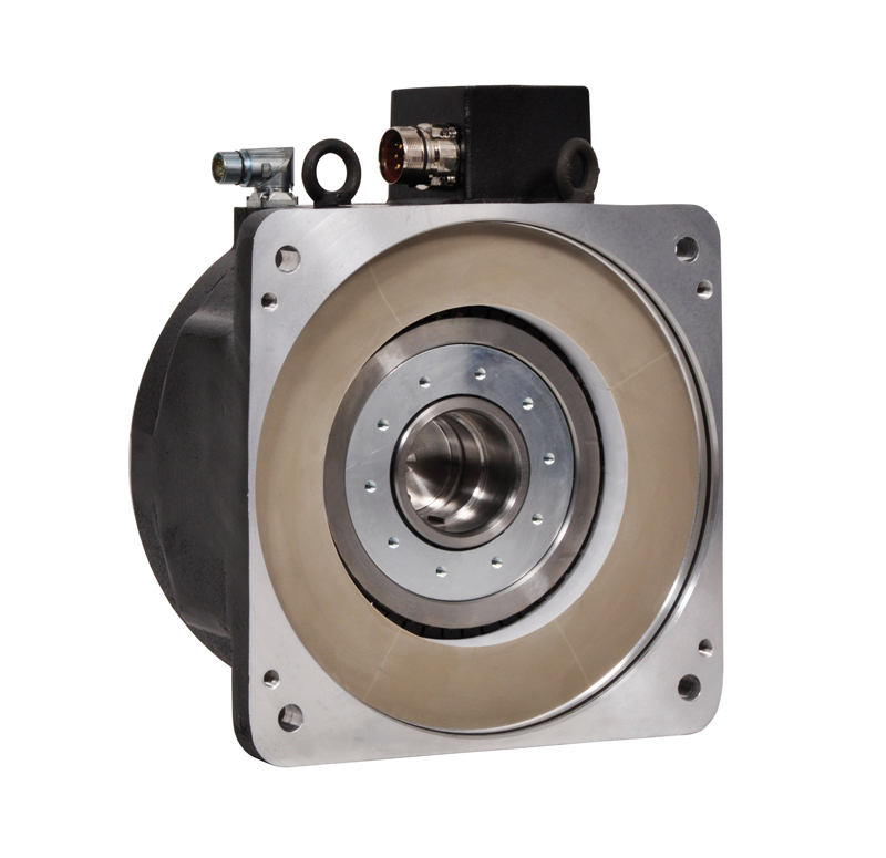 bulletin rdb bearingless rotary direct drive servo motor
